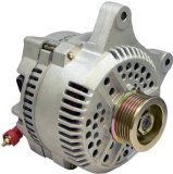 220A High Output Alternator for Ford F-SERIES PICKUPS, 2003  4.6L V8 (281c.i.)